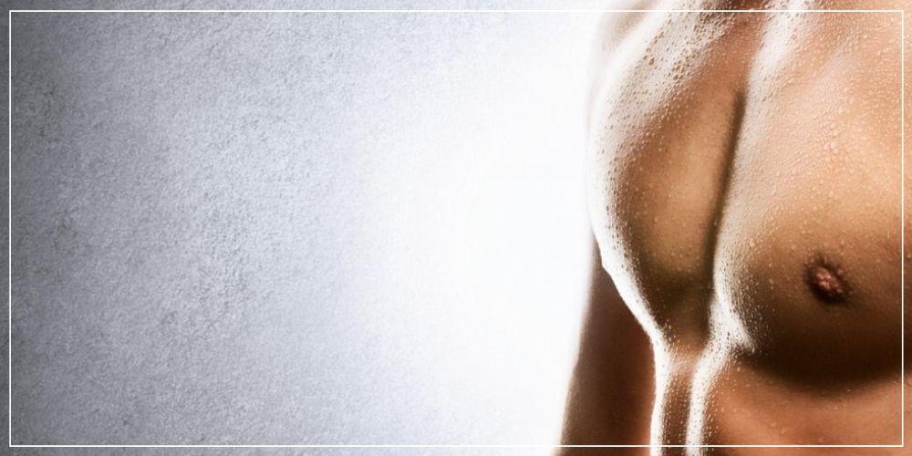 Erkekler İçin Estetik Cerrahi İşlemler
