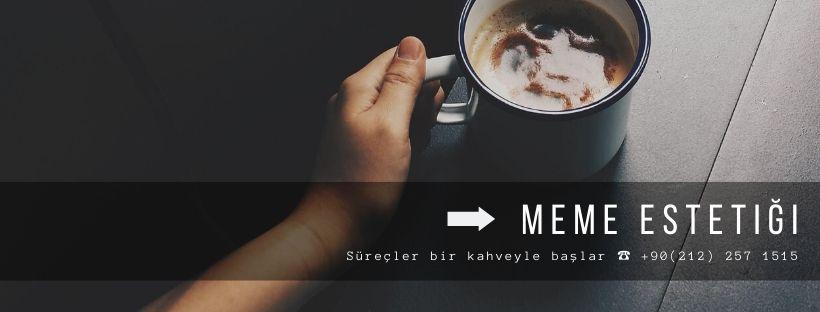 Meme Estetiği Tedavi Süreçleri - Prof. Dr. Şükrü Yazar