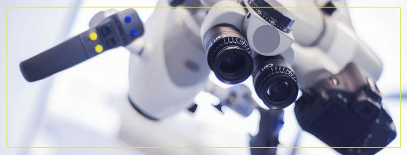 Mikrocerrahi Yöntemiyle İlgili Sıkça Sorulan Sorular ve Cevapları