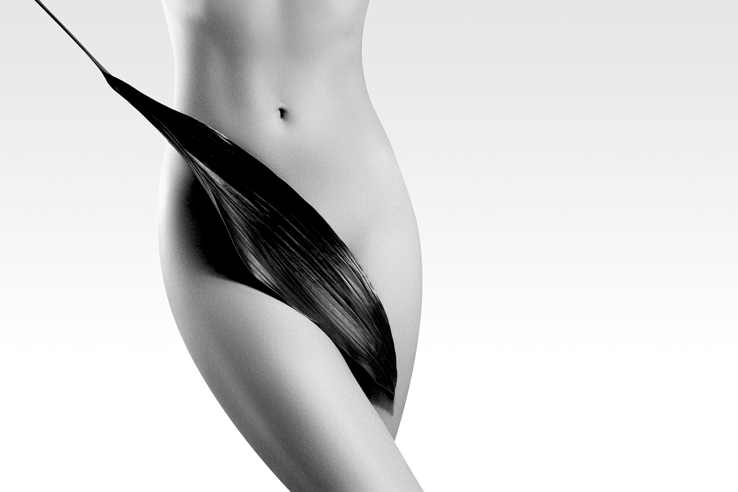 genital estetik vajina estetiği